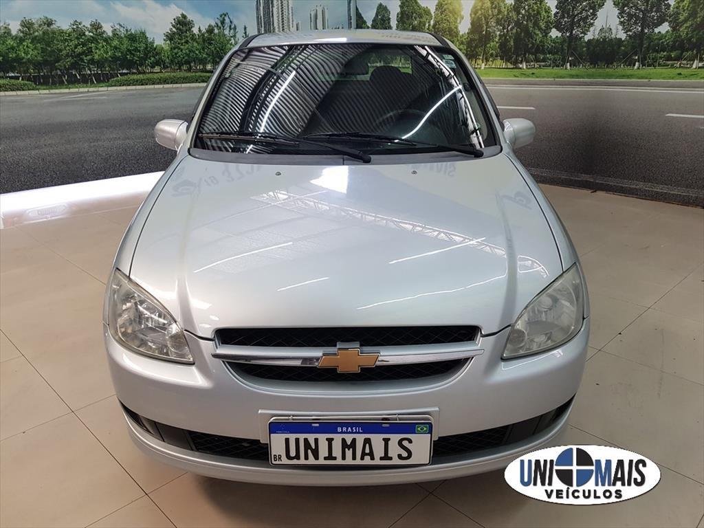 //www.autoline.com.br/carro/chevrolet/classic-10-ls-8v-flex-4p-manual/2012/campinas-sp/14017062