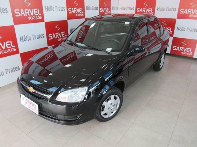 //www.autoline.com.br/carro/chevrolet/classic-10-ls-8v-flex-4p-manual/2014/brasilia-df/14059149
