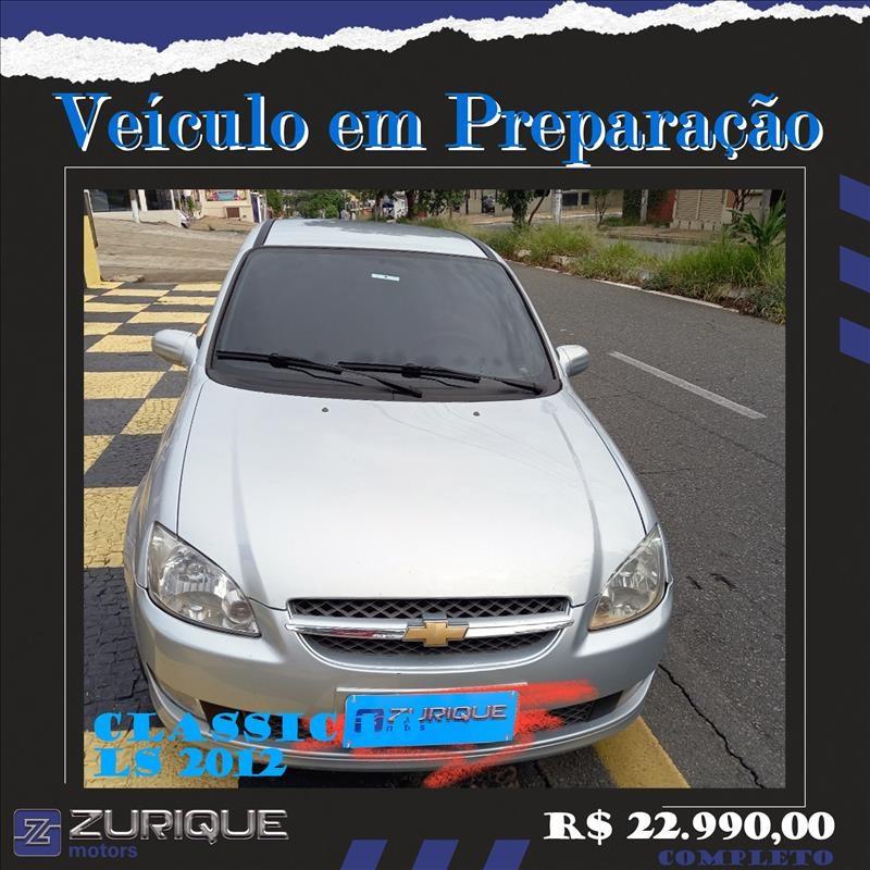 //www.autoline.com.br/carro/chevrolet/classic-10-ls-8v-flex-4p-manual/2012/campinas-sp/14075031