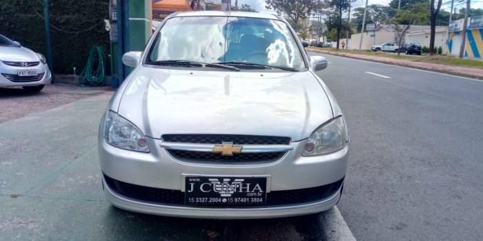 //www.autoline.com.br/carro/chevrolet/classic-10-ls-8v-flex-4p-manual/2014/sorocaba-sp/14082384