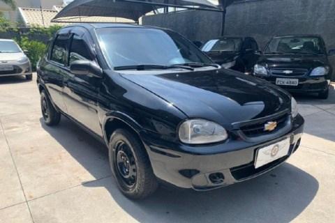 //www.autoline.com.br/carro/chevrolet/classic-10-life-8v-flex-4p-manual/2009/vinhedo-sp/14087646