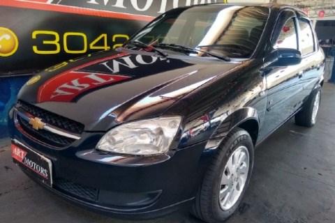 //www.autoline.com.br/carro/chevrolet/classic-10-8v-flex-4p-manual/2011/campo-grande-ms/14137730
