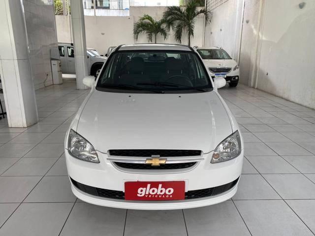 //www.autoline.com.br/carro/chevrolet/classic-10-ls-8v-flex-4p-manual/2015/recife-pe/14296241