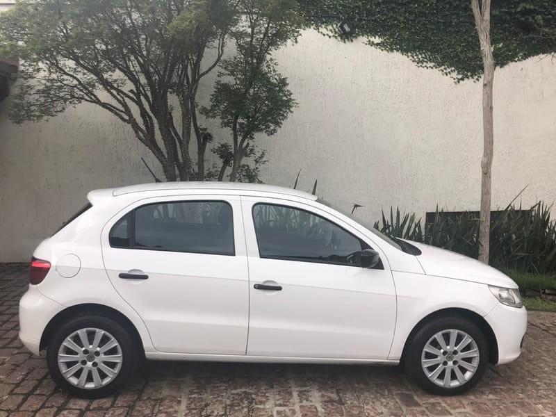 //www.autoline.com.br/carro/chevrolet/classic-10-8v-flex-4p-manual/2011/porto-alegre-rs/14319784