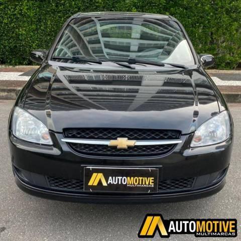 //www.autoline.com.br/carro/chevrolet/classic-10-ls-8v-flex-4p-manual/2016/fortaleza-ce/14338756