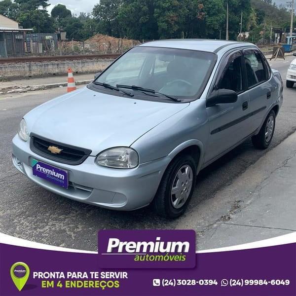 //www.autoline.com.br/carro/chevrolet/classic-10-8v-flex-4p-manual/2010/barra-mansa-rj/14343979