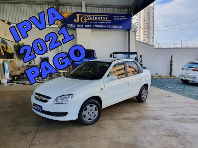 //www.autoline.com.br/carro/chevrolet/classic-10-ls-8v-flex-4p-manual/2015/rio-verde-go/14422299