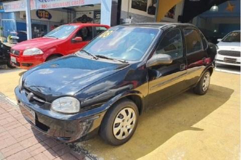 //www.autoline.com.br/carro/chevrolet/classic-10-life-8v-flex-4p-manual/2008/sao-paulo-sp/14449689