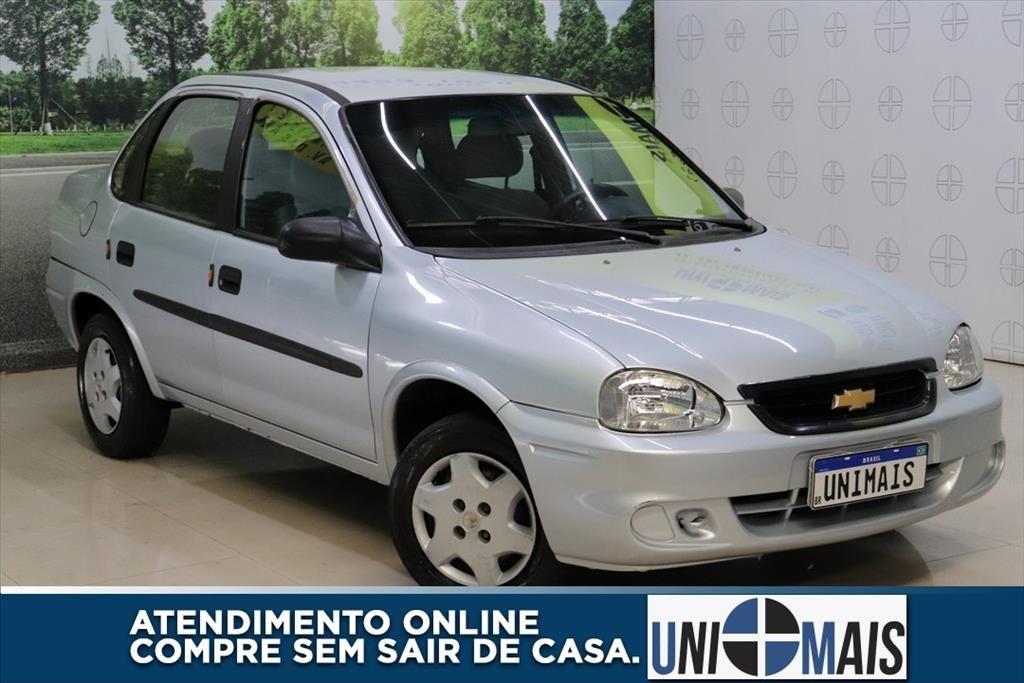 //www.autoline.com.br/carro/chevrolet/classic-10-8v-flex-4p-manual/2010/campinas-sp/14450881