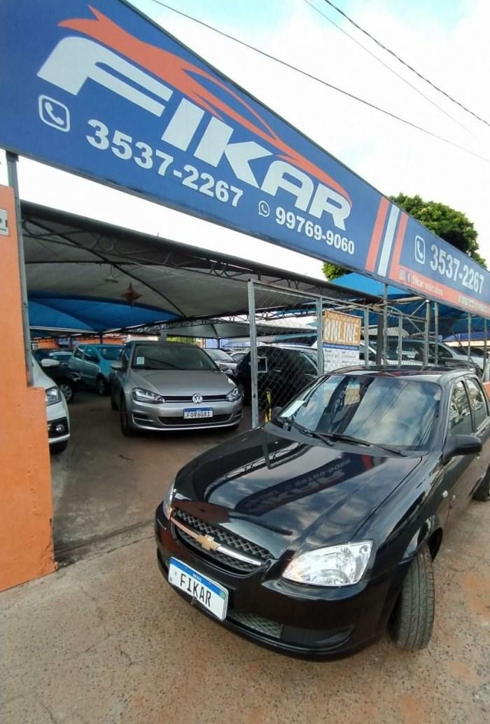 //www.autoline.com.br/carro/chevrolet/classic-10-8v-flex-4p-manual/2011/itapetininga-sp/14472342