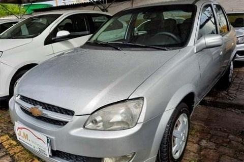 //www.autoline.com.br/carro/chevrolet/classic-10-ls-8v-flex-4p-manual/2016/salvador-ba/14482706
