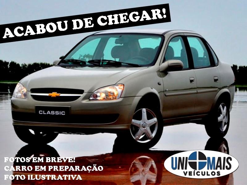 //www.autoline.com.br/carro/chevrolet/classic-10-ls-8v-flex-4p-manual/2014/campinas-sp/14505397