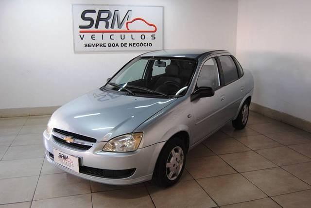 //www.autoline.com.br/carro/chevrolet/classic-10-8v-flex-4p-manual/2011/contagem-mg/14515537