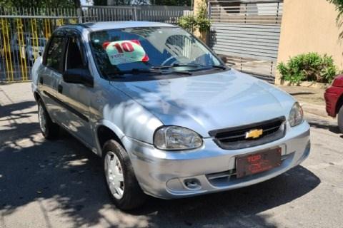 //www.autoline.com.br/carro/chevrolet/classic-10-8v-flex-4p-manual/2010/sao-paulo-sp/14530741