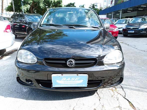 //www.autoline.com.br/carro/chevrolet/classic-10-life-8v-flex-4p-manual/2007/sao-paulo-sp/14537863