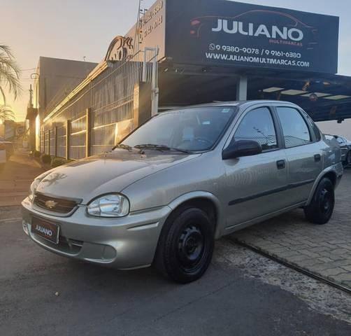 //www.autoline.com.br/carro/chevrolet/classic-10-8v-flex-4p-manual/2010/novo-hamburgo-rs/14573458
