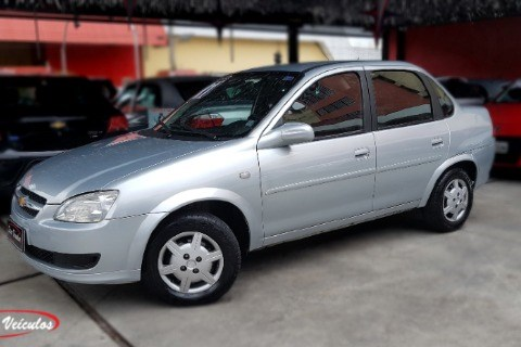 //www.autoline.com.br/carro/chevrolet/classic-10-8v-flex-4p-manual/2011/sao-paulo-sp/14580429