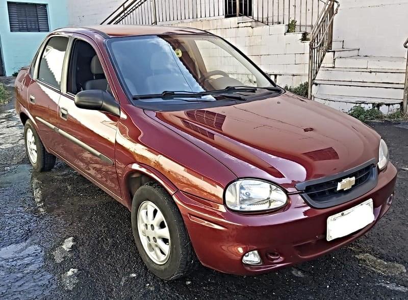 //www.autoline.com.br/carro/chevrolet/classic-10-8v-flex-4p-manual/2010/belo-horizonte-mg/14597901