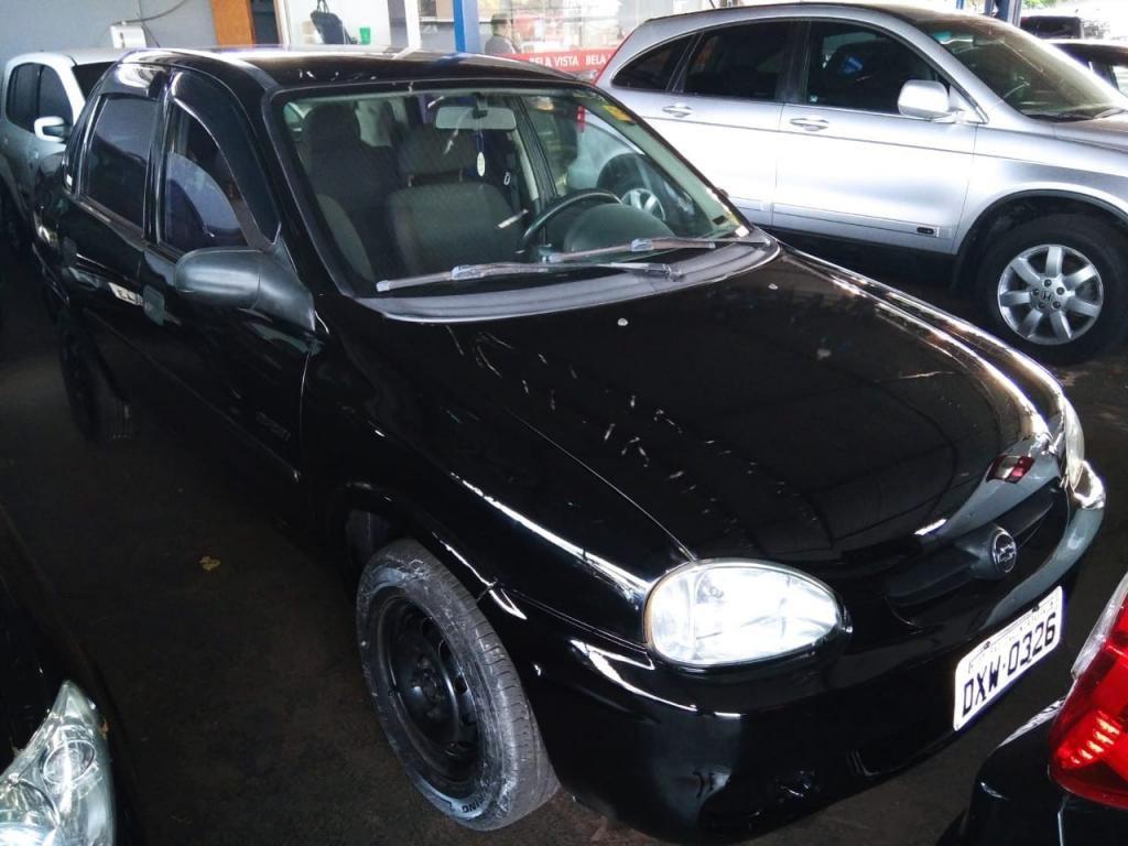 //www.autoline.com.br/carro/chevrolet/classic-10-spirit-8v-flex-4p-manual/2008/ribeirao-preto-sp/14597905