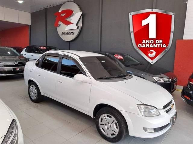 //www.autoline.com.br/carro/chevrolet/classic-10-ls-8v-flex-4p-manual/2015/sao-paulo-sp/14629298