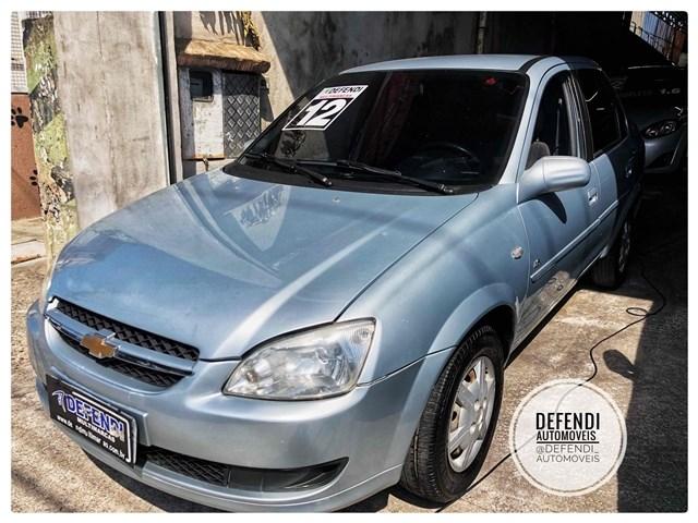 //www.autoline.com.br/carro/chevrolet/classic-10-ls-8v-flex-4p-manual/2012/sao-paulo-sp/14657905