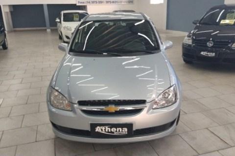 //www.autoline.com.br/carro/chevrolet/classic-10-ls-8v-flex-4p-manual/2013/campinas-sp/14661324