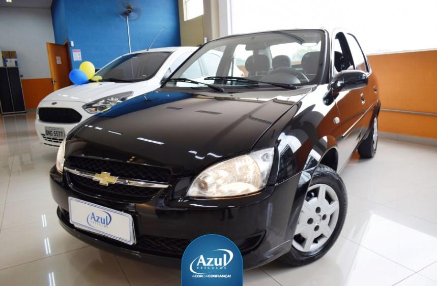 //www.autoline.com.br/carro/chevrolet/classic-10-ls-8v-flex-4p-manual/2012/campinas-sp/14677408
