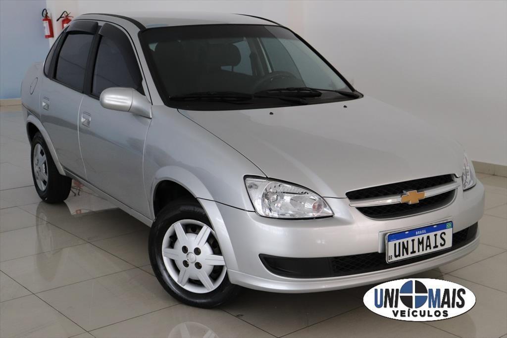 //www.autoline.com.br/carro/chevrolet/classic-10-ls-8v-flex-4p-manual/2014/campinas-sp/14682130