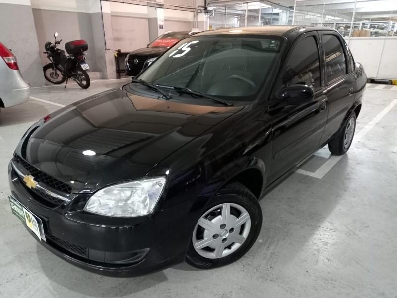 //www.autoline.com.br/carro/chevrolet/classic-10-ls-8v-flex-4p-manual/2015/santo-andre-sp/14684997