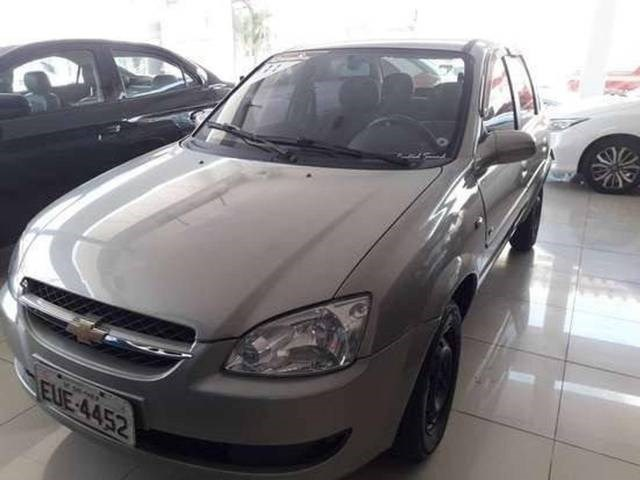 //www.autoline.com.br/carro/chevrolet/classic-10-8v-flex-4p-manual/2011/sao-paulo-sp/14685659