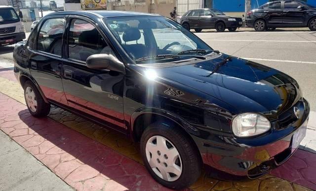 //www.autoline.com.br/carro/chevrolet/classic-10-life-8v-flex-4p-manual/2008/manaus-am/14701532