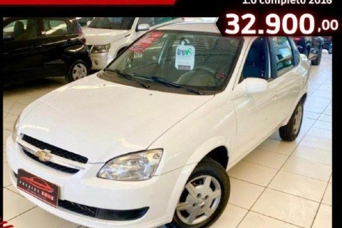 //www.autoline.com.br/carro/chevrolet/classic-10-ls-8v-flex-4p-manual/2016/joao-pessoa-pb/14721869