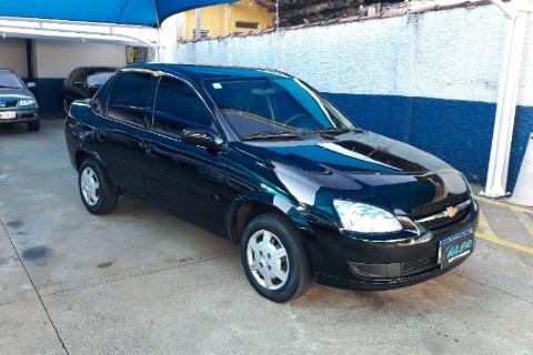 //www.autoline.com.br/carro/chevrolet/classic-10-ls-8v-flex-4p-manual/2015/sao-jose-do-rio-preto-sp/14796885