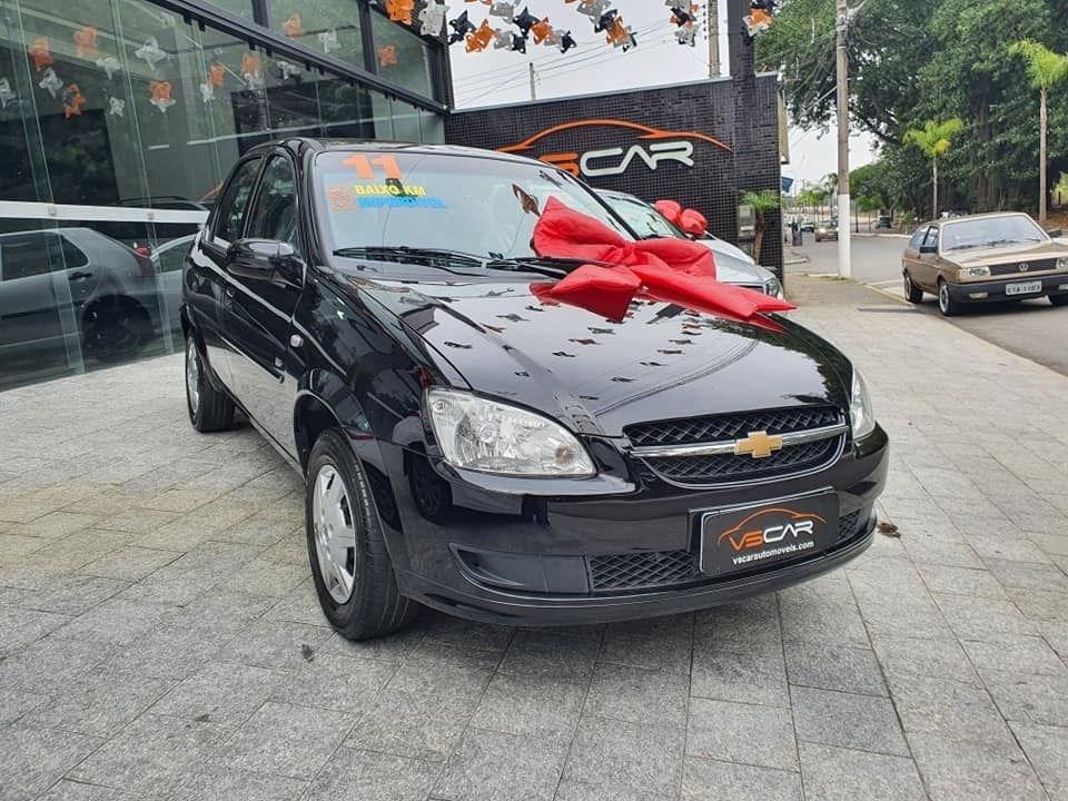 //www.autoline.com.br/carro/chevrolet/classic-10-8v-flex-4p-manual/2011/guaratingueta-sp/14819394