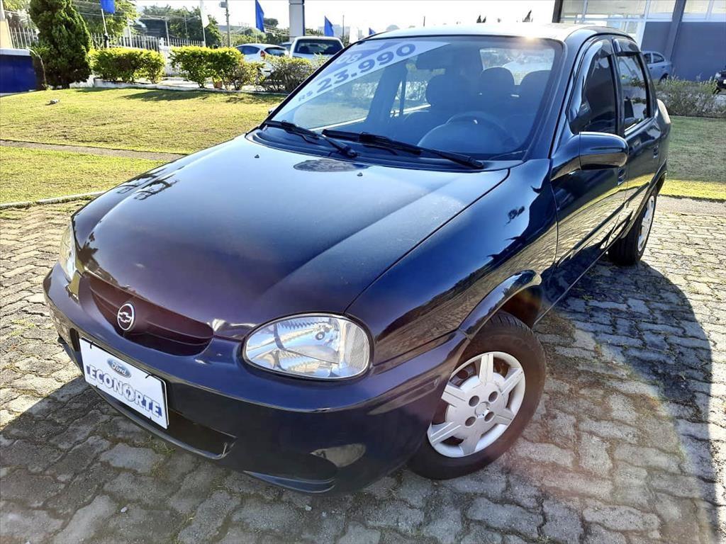 //www.autoline.com.br/carro/chevrolet/classic-10-spirit-8v-flex-4p-manual/2008/sao-jose-dos-campos-sp/14823887