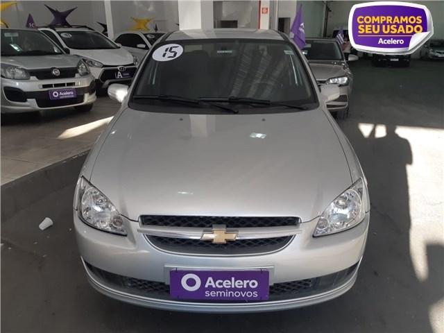 //www.autoline.com.br/carro/chevrolet/classic-10-ls-8v-flex-4p-manual/2015/sao-paulo-sp/14826489