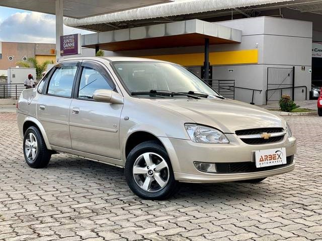//www.autoline.com.br/carro/chevrolet/classic-10-ls-8v-flex-4p-manual/2012/juiz-de-fora-mg/14899837