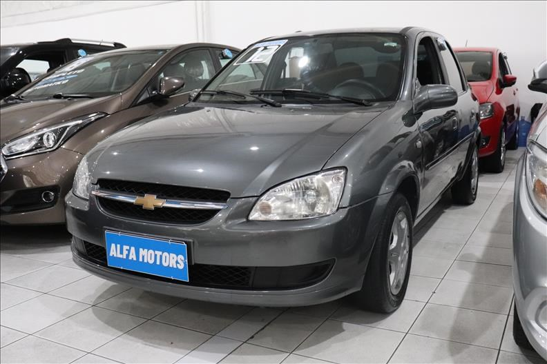 //www.autoline.com.br/carro/chevrolet/classic-10-ls-8v-flex-4p-manual/2012/sao-paulo-sp/14901536