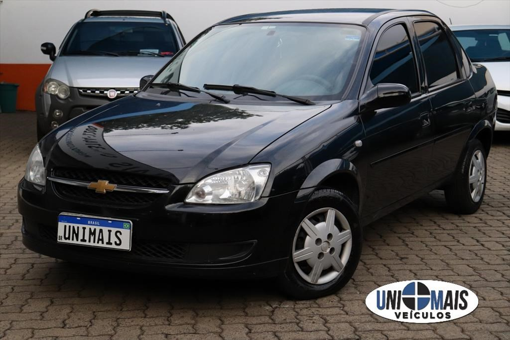 //www.autoline.com.br/carro/chevrolet/classic-10-ls-8v-flex-4p-manual/2014/campinas-sp/14912090