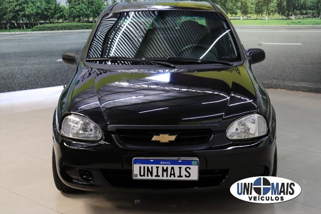//www.autoline.com.br/carro/chevrolet/classic-10-8v-flex-4p-manual/2010/campinas-sp/14919198