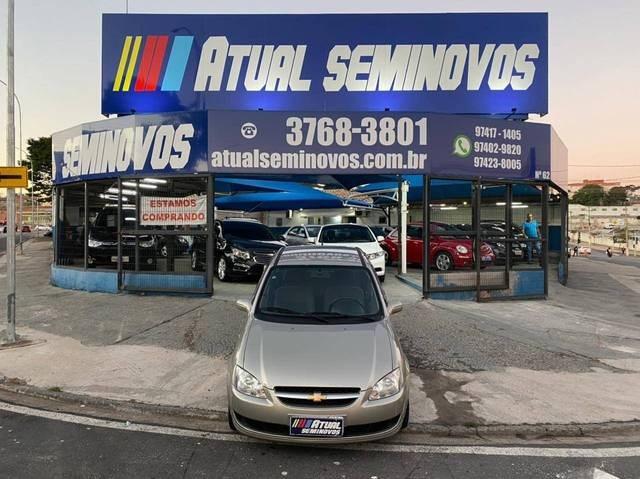 //www.autoline.com.br/carro/chevrolet/classic-10-8v-flex-4p-manual/2011/campinas-sp/14921702
