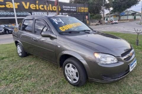 //www.autoline.com.br/carro/chevrolet/classic-10-ls-8v-flex-4p-manual/2014/sao-jose-dos-campos-sp/14961928