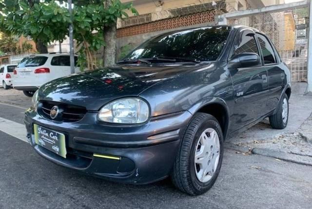 //www.autoline.com.br/carro/chevrolet/classic-10-life-8v-flex-4p-manual/2008/rio-de-janeiro-rj/14984016