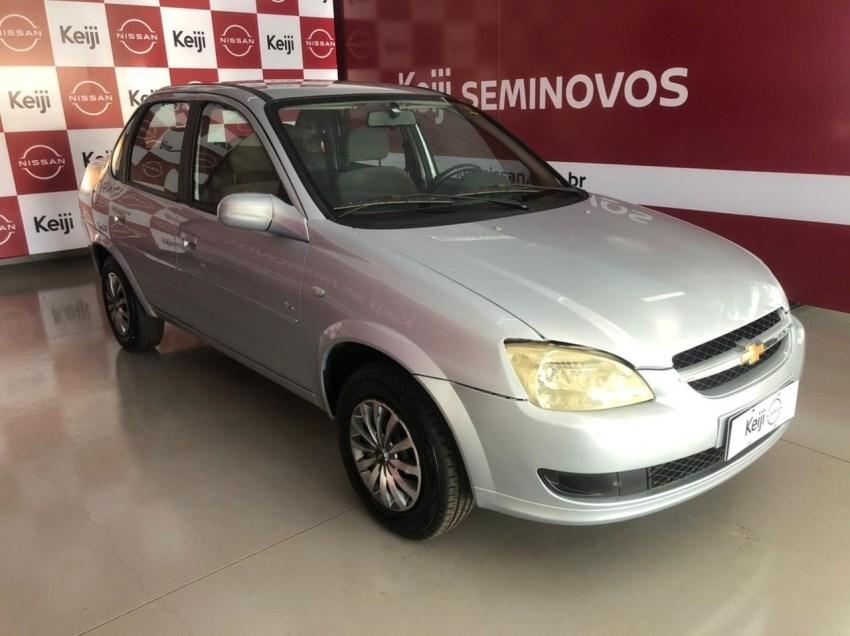 //www.autoline.com.br/carro/chevrolet/classic-10-8v-flex-4p-manual/2011/ribeirao-preto-sp/15064122