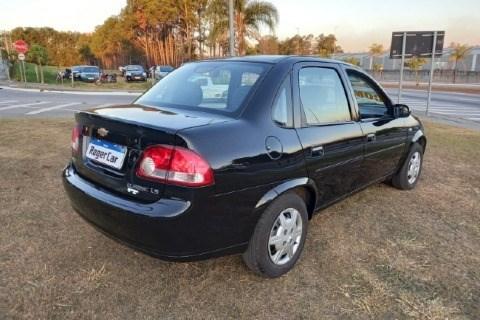 //www.autoline.com.br/carro/chevrolet/classic-10-ls-8v-flex-4p-manual/2014/sao-jose-dos-campos-sp/15073204