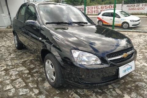 //www.autoline.com.br/carro/chevrolet/classic-10-ls-8v-flex-4p-manual/2013/campina-grande-pb/15125463