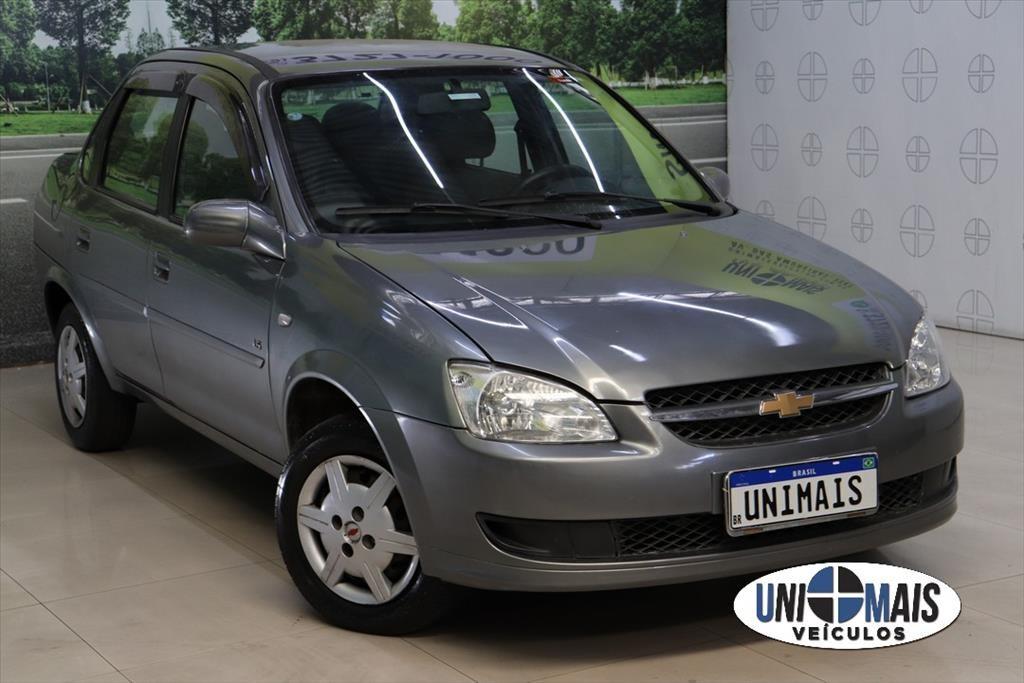 //www.autoline.com.br/carro/chevrolet/classic-10-8v-flex-4p-manual/2011/campinas-sp/15129266