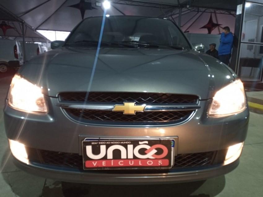 //www.autoline.com.br/carro/chevrolet/classic-10-ls-8v-flex-4p-manual/2013/porto-alegre-rs/15154726