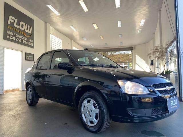 //www.autoline.com.br/carro/chevrolet/classic-10-ls-8v-flex-4p-manual/2013/ribeirao-preto-sp/15179891