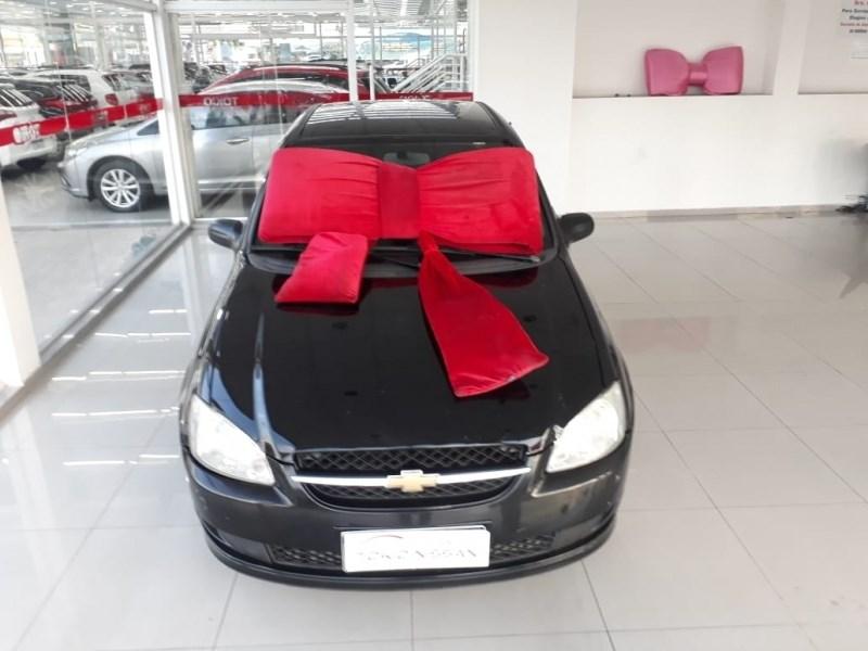 //www.autoline.com.br/carro/chevrolet/classic-10-ls-8v-flex-4p-manual/2013/sao-bernardo-do-campo-sp/15185136